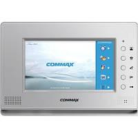 Видеодомофон Commax CDV-71AM Perl