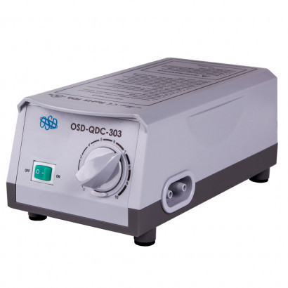 Компрессор для матраса OSD-QDC-303