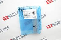 Клапан Bosch F00VC01045
