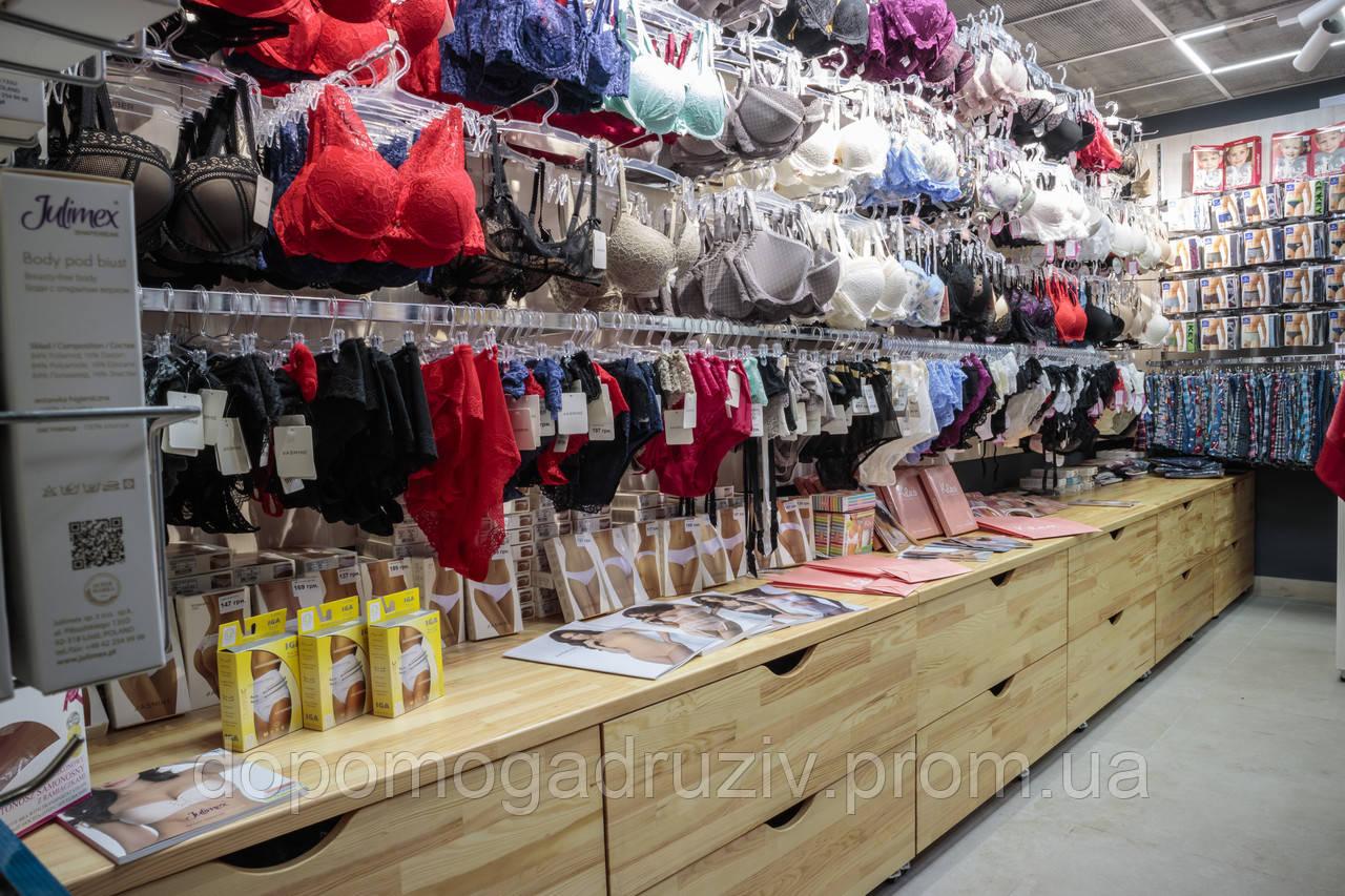 Магазин женского белья мебель сексуальное нижнее белье показ видео