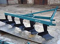Плуг навесной пятикорпусный (лущильник) ПН-5-25 ТМ Каменец