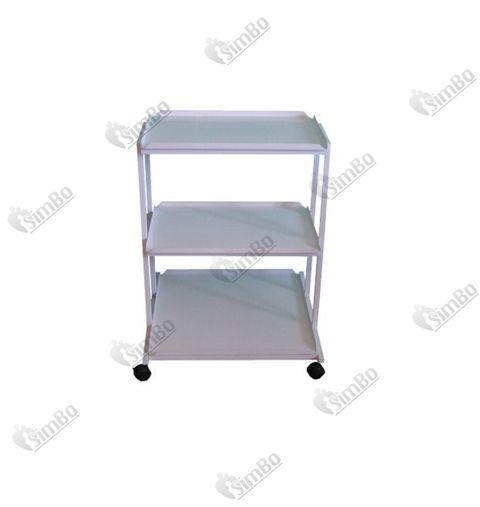 Стол для приборов СП под заказ