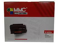 КАРТРИДЖ CF281X HP LJ Enterprise M604dn MMC