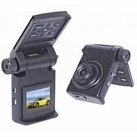 Видеорегистратор DOD GS550 1920x1080 30FPS