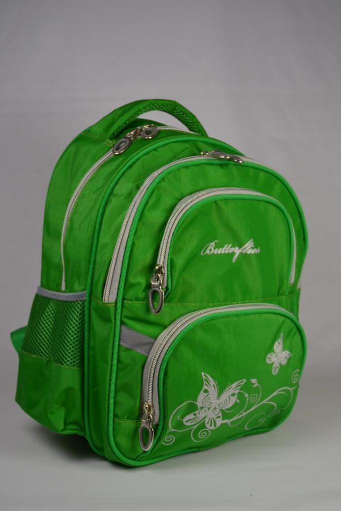 Рюкзаки школьные для девочки