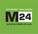 интернет-магазин M24