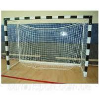 Сетка для гандбола, мини-футбола.SD-818