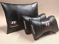 Комплект аксессуаров HYUNDAI SONATA BLACK