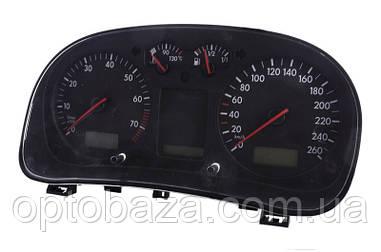 Приборная панель 1J0920805GX для Volkswagen Golf IV (1997-2003)