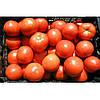 Семена томата Багира F1(5г) низкорослый ранний