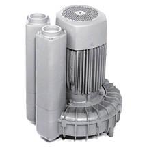 Вихрові вакуумні насоси Becker (41 - 1250м³/год), фото 2