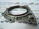 Крышка заднего сальника коленвалаMazda 6 GH 3 CX-7 2008-2012г.в. 2,2l дизель, фото 3