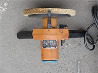 Машинка штукатурно-затирочная СО-86А