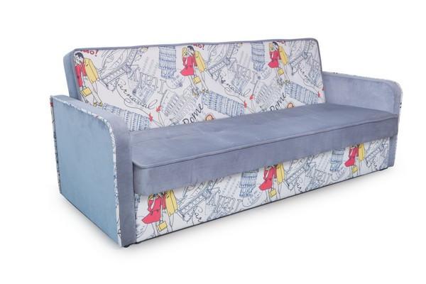 Диван- кровать Сити