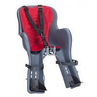 Велокресло на раму HTP Design Kiki CS202T De Luxe