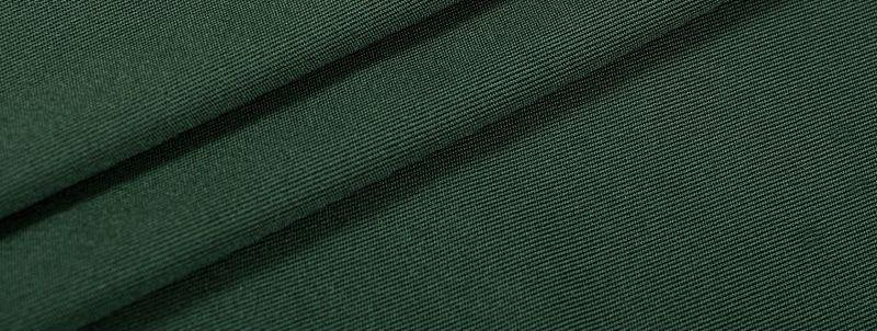 Микромасло, темно зеленое