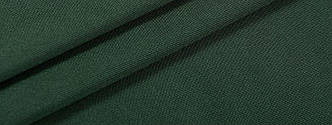 Микромасло, темно зеленое, фото 2