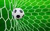 Сетка футбольная.SD-818, фото 2