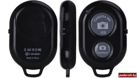 Bluetooth пульт для камеры телефона, фото 2