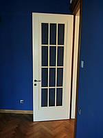 Двери из массива сосны,ольхи,ясеня,дуба от производителя