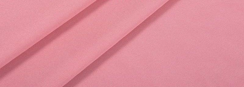 Микромасло розовое