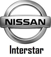 Nissan Interstar. Ниссан Интерстар. Стартер, генератор и комплектующие.