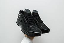 """Кроссовки Nike Air Max 97 Plus """"Черные"""", фото 2"""