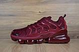 Мужские кроссовки Nike Air VaporMax Plus, фото 6