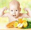 Профилактика простуд у детей весной