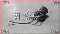 Фильтр топливный, Chery Eastar [2.0, B11, ACTECO], T11-1117110, Aftermarket