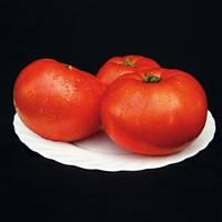 Семена томата Мирсини F1 (1000c) низкорослый ранний, фото 1