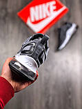 Мужские кроссовки Nike Air Max 720 Gray, фото 4