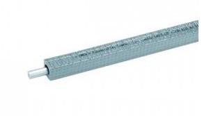 Металлопластиковая труба Rehau Rautitan stabil 16.2х2,6 с изоляцией 26 мм