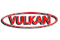 Новые модели высококачественных спальных мешков TM VULKAN уже в продаже!