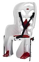 Велокресло на багажник HTP Design Fraach P