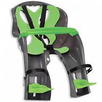 Велокресло на раму HTP Design Luigino