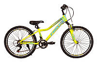 """Велосипед Fort Prorace 24"""" 2019 12,5 зростання, фото 1"""