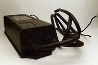 Трансформатор Neon Pro 10кВ/30мА