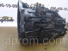 МКПП механическая коробка передач Iveco Daily 3 2,8 CDI 1999-2006г.в. 6S300