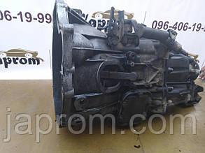 МКПП механическая коробка передач Iveco Daily 2,8 CDI 1999-2006г.в. 6S300