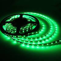 Светодиодная лента Bioledex с зеленым светом 5 метров