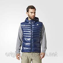 Жилет Adidas мужской SDP VEST CF0834