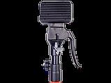 Телескопічна розпірка для гіпсокартону 60-115см Yato (YT-64551), фото 2