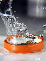 Dowanol™ PnB моно н-бутиловый эфир пропиленгликоля