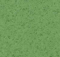 432228 Sarlon Canyon 15dB - Акустическое покрытие(2,6 мм)