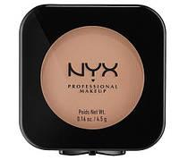Румяна-скульптор NYX Professional Makeup High Definition Blush TAUPE HDB22