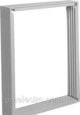 Комплект для настенного монтажа, UK520E, АВВ
