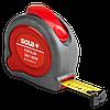 Рулетка измерительная 5 м SOLA