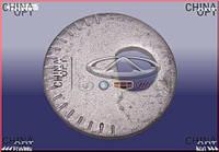 Шайба болта развала, Chery M12 [HB], M11-2919215, Original parts