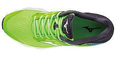 Кроссовки для бега Mizuno Wave Inspire 15 J1GC1944-01, фото 3